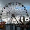 sizzler-and-dutch-wheel-reithoffer-shows