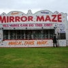 irvin-stringfellows-mirror-maze