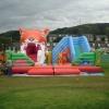 lewis-stokes-inflatables-fairground_9_004