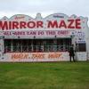 mirror-maze-irvin-stringfellow
