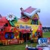 philip-paris-big-boot-funhouse