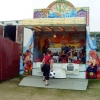 scotland-s-fairgrounds-burntisland2