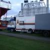 stanley-gambles-tagada-transport