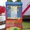 taylors-crazyfrogs-pay-box-fairground_9_008