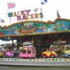 wacky-racers-car-track-ervin-gamble