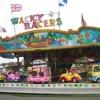 ervin-gambles-wacky-racers-car-track1