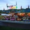 ervin-gambles-wacky-racers-car-track2