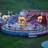 John Wheatley Fun Factory Speed Buzz