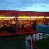 Arcade Thomas Findlay