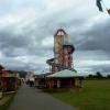 fairground_3_013