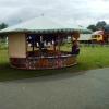 fairground_3_017
