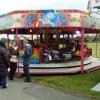 fairground_3_019