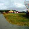 fairground_3_022