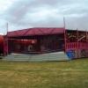 fairground_3_029