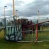 fairground_3_032