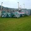 fairground_4_016