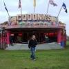 fairground_4_019