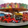 fairground_4_026