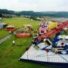 fairground_4_030