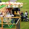 fairground_4_031