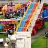 fairground_4_042