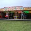 fairground_5_01111
