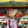 fairground_5_01211