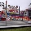 fairground_6_005