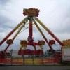 fairground_6_012