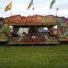 fairground_7_002