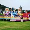 fairground_7_004