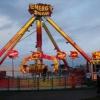 fairground_8_003