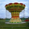 fairground_phots_for_uncle_peter_0021