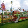 fairground_phots_for_uncle_peter_0031