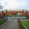 fairground_phots_for_uncle_peter_0121