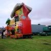 funhouse-big-boot-phillip-paris