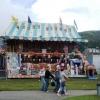 funhouse-crazy-circus-asa-pullar