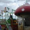 big-apple-family-roller-coaster-ervin-gamble-burntisland-summer-2009-097