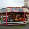 billy-white-toyset-burntisland-summer-2009-015