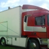 billy-white-toyset-transport-burntisland-summer-2009-149