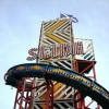 billy-whites-helter-skelter-slide-burntisland-summer-2009-012