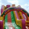 billy-whites-inflatable-slide-burntisland-summer-2009-151