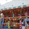 funhouse-crazy-circus-asa-pullar-burntisland-summer-2009-021