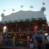 funhouse-crazy-circus-asa-pullar-burntisland-summer-2009-207