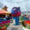 george-allan-hickeys-tea-cups-burntisland-summer-2009-162