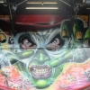joe-whites-hellchaser-ghost-train-art-work-burntisland-summer-2009-157