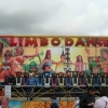 john-wheatleys-limbo-dancer-miami-burntisland-summer-2009-166