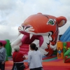 lewis-stokes-tiger-inflatable-slide-play-area-burntisland-summer-2009-175