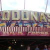 marc-codonas-waltzers-art-work-burntisland-summer-2009-152