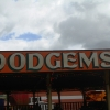 morgan-millers-dodgems-burntisland-summer-2009-029